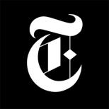 NYT logo 1a