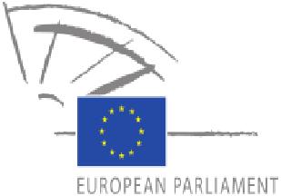 EU parliament logo 1a L