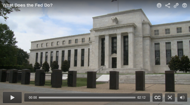 Fed US 1a LLLL