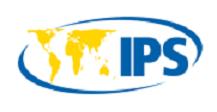 IPS logo 1a