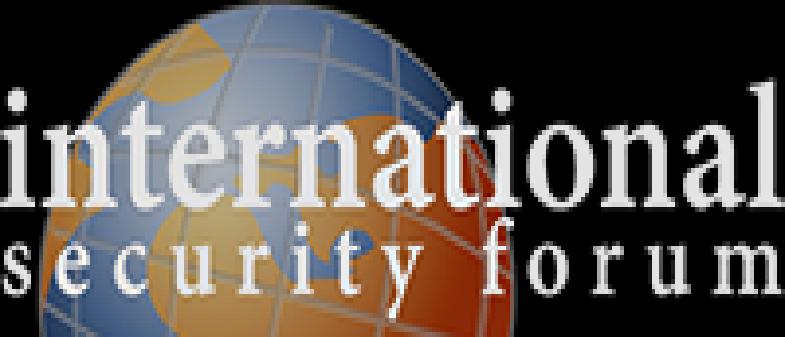 ISF logo Leventis' NGO 1a LLLL