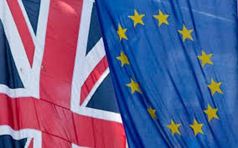 UK & EU Flags 1a LLLL