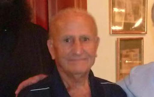 Antonis Katsiaris 3c LLLL