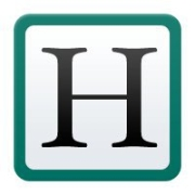 Huf 1a