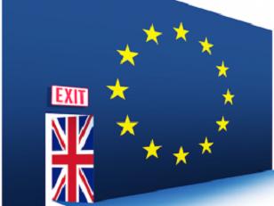 Brexit 1a