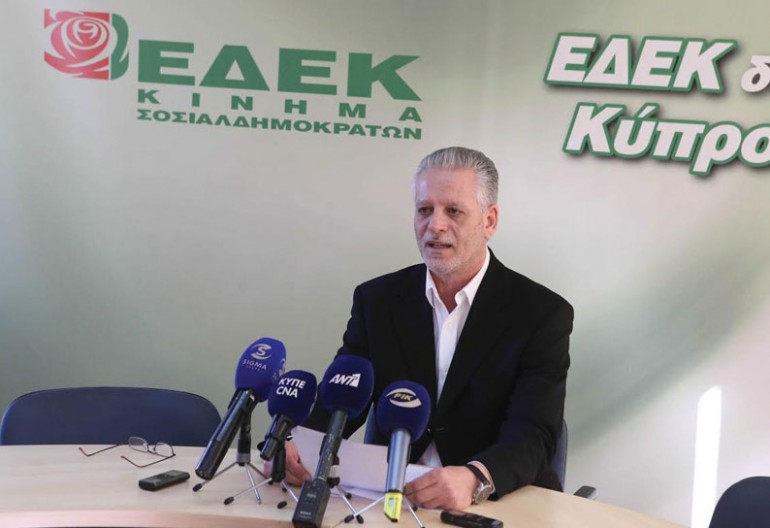 Edek Sizopoulos 1a LLLLLL