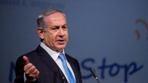 Netanyahu stop 1a L