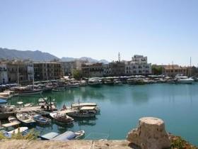 Kyrenia 6f L