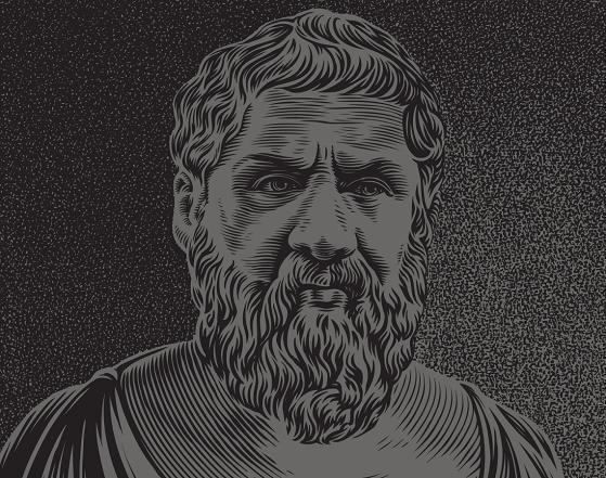 Plato 1a LLLL