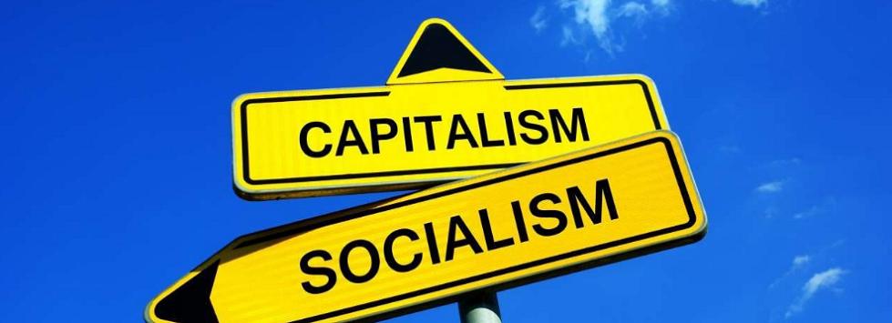 Capitalism Socialism 1a LLLL