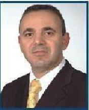 Costas Mavrides 1 A Portrait fb