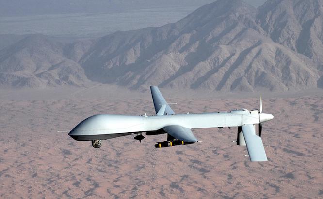 Drone 6f LLLL