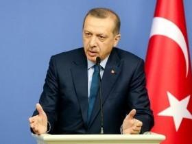 Erdogan 2b