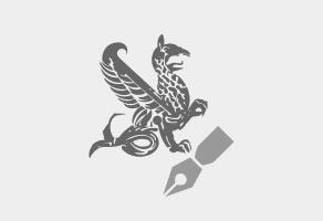Kathimerini 1a logo articles L
