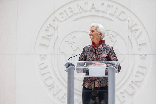 Lagarde happy 1a LLLL podium