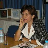 Zena Poulli 1a