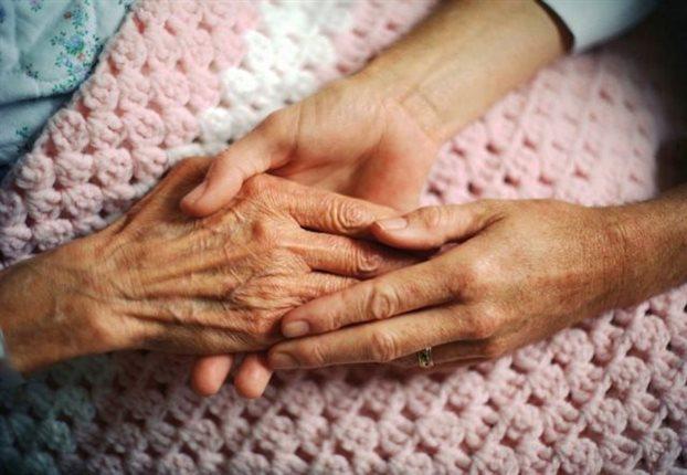 Αλτσχάιμερ - To vima