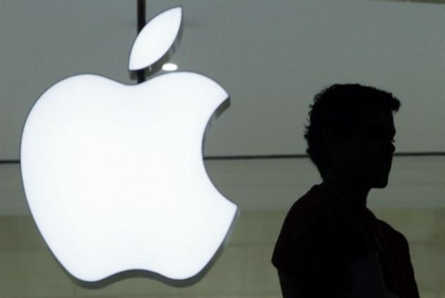 Apple - EFSYN