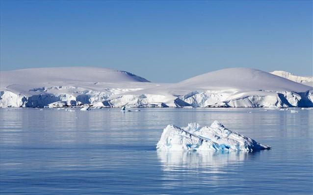 Arctic - Naftemporiki