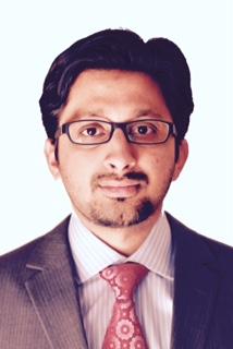 Asim Jahangir - Photo