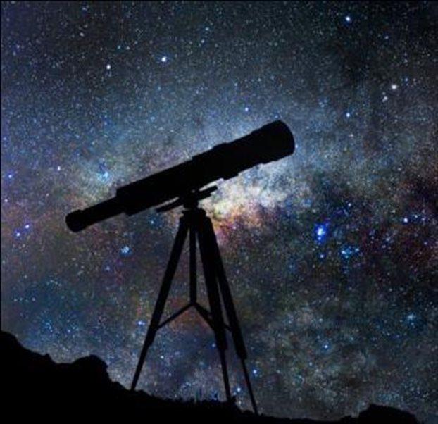 Astrology - To bima