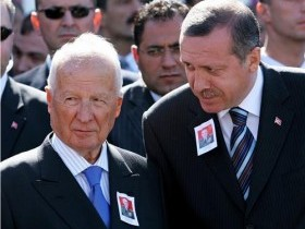 Evren Erdogan 1a