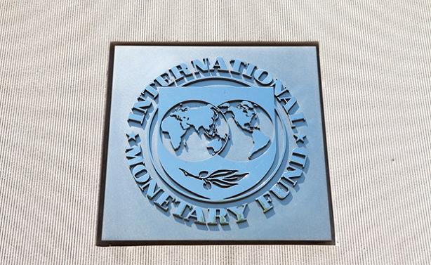 IMF 6f LLLL
