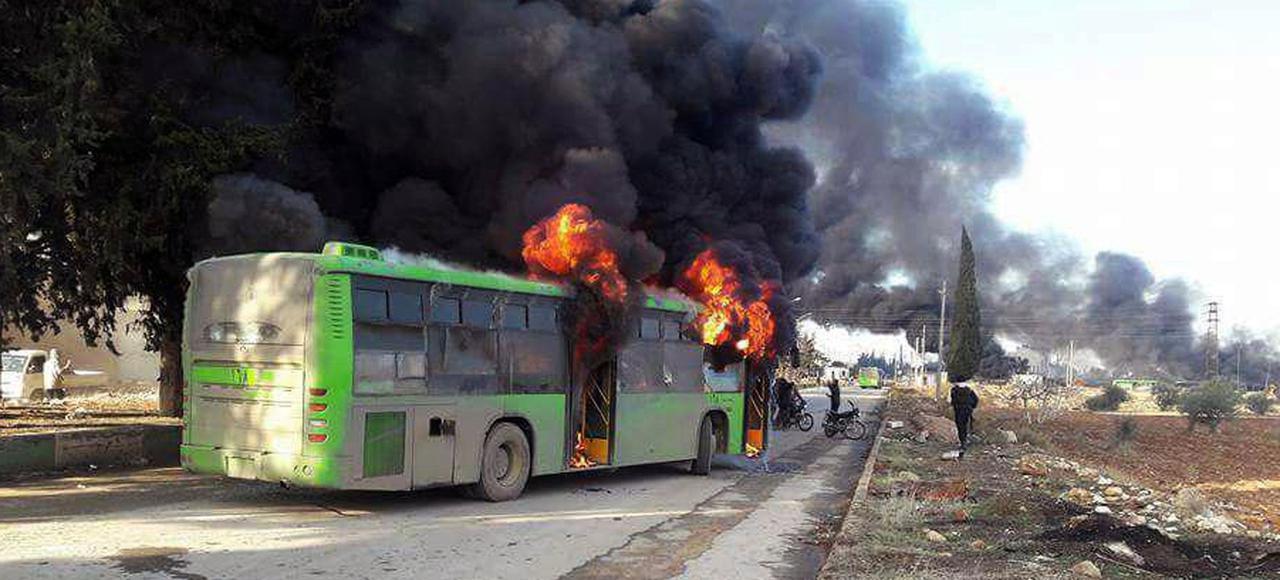 Idlip - Le Figaro