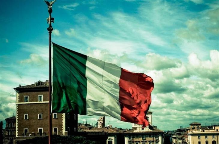 Italy - Market News