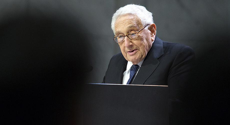 Kissinger AP photo 1a LLLL