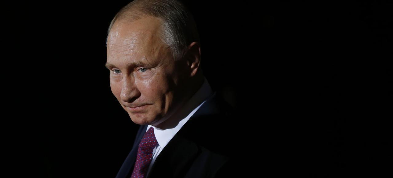 Kremlin - Le Figaro