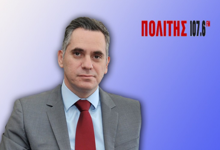 Nikolas Papadopoulos 2b Polites