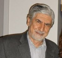 Stephanos Konstantinides 8h grey