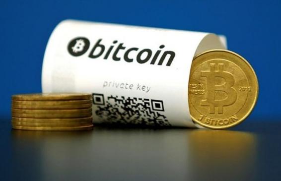 bitcoin 4d LLLL