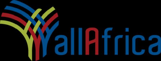 AllAfrica 1a logo LLL