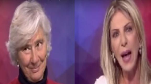 Anna Maragou & Elita 1a LLLL