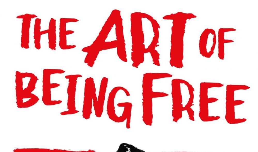 Art - The Federalist