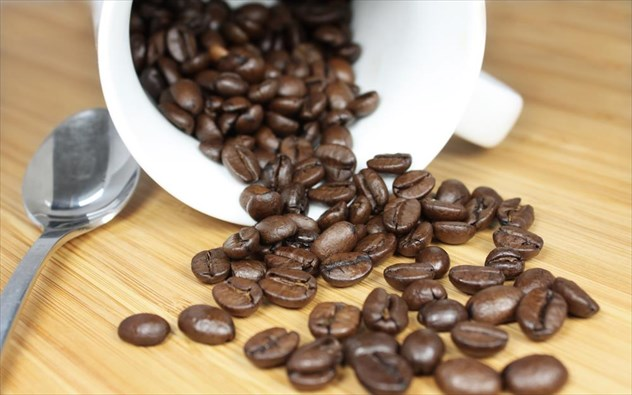 Coffee - Click