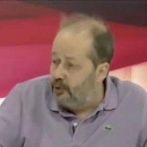 Dimitris Konstantakopoulos 3c LL