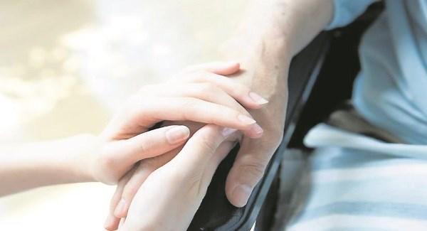 Disabilities - Irish Examiner