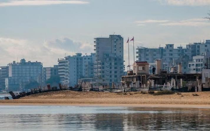 Famagusta 2b occupied LLLL