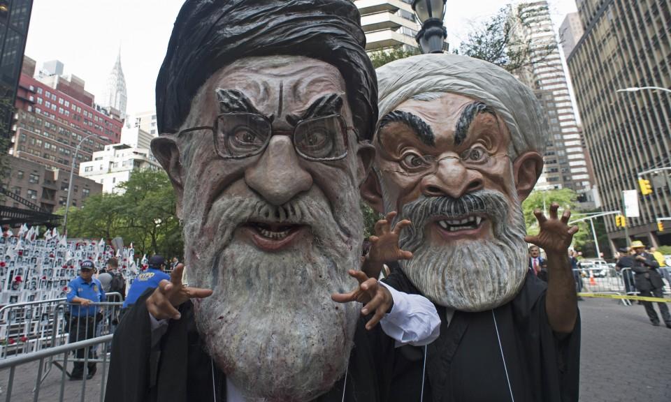 Iran - Asia Times