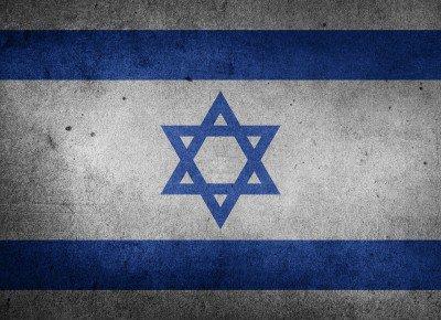 Israel - Global Research