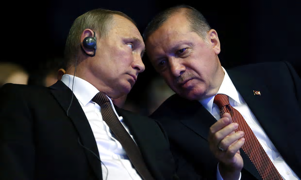 Putin Erdogan 2b LLLL
