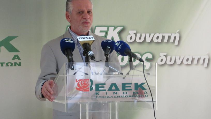 Sizopoulos Edek podium 1a LLLLL