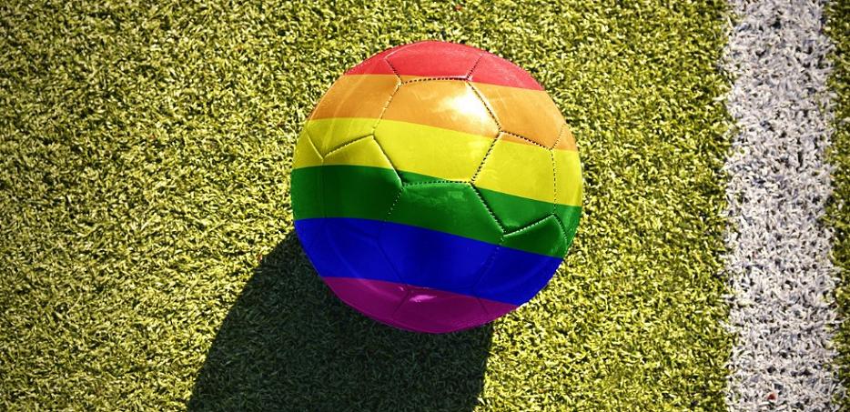 Soccer ball 1a colour LLLL