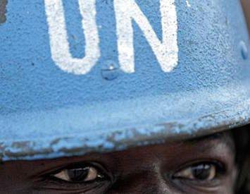 UN - IA
