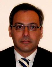 Yiorgos Leventis 1a