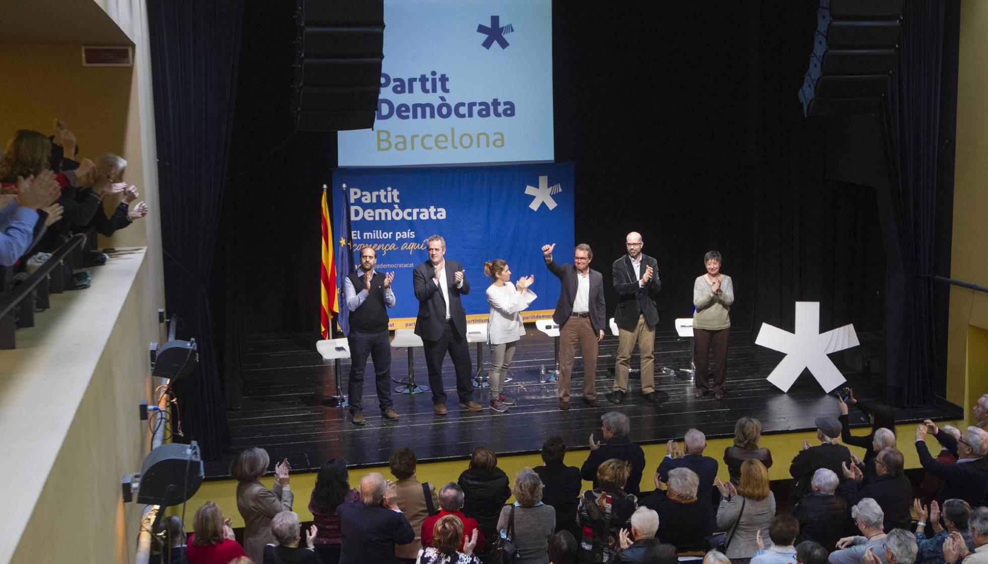 1487929066_181403_1488125583_noticia_normal_recorte1