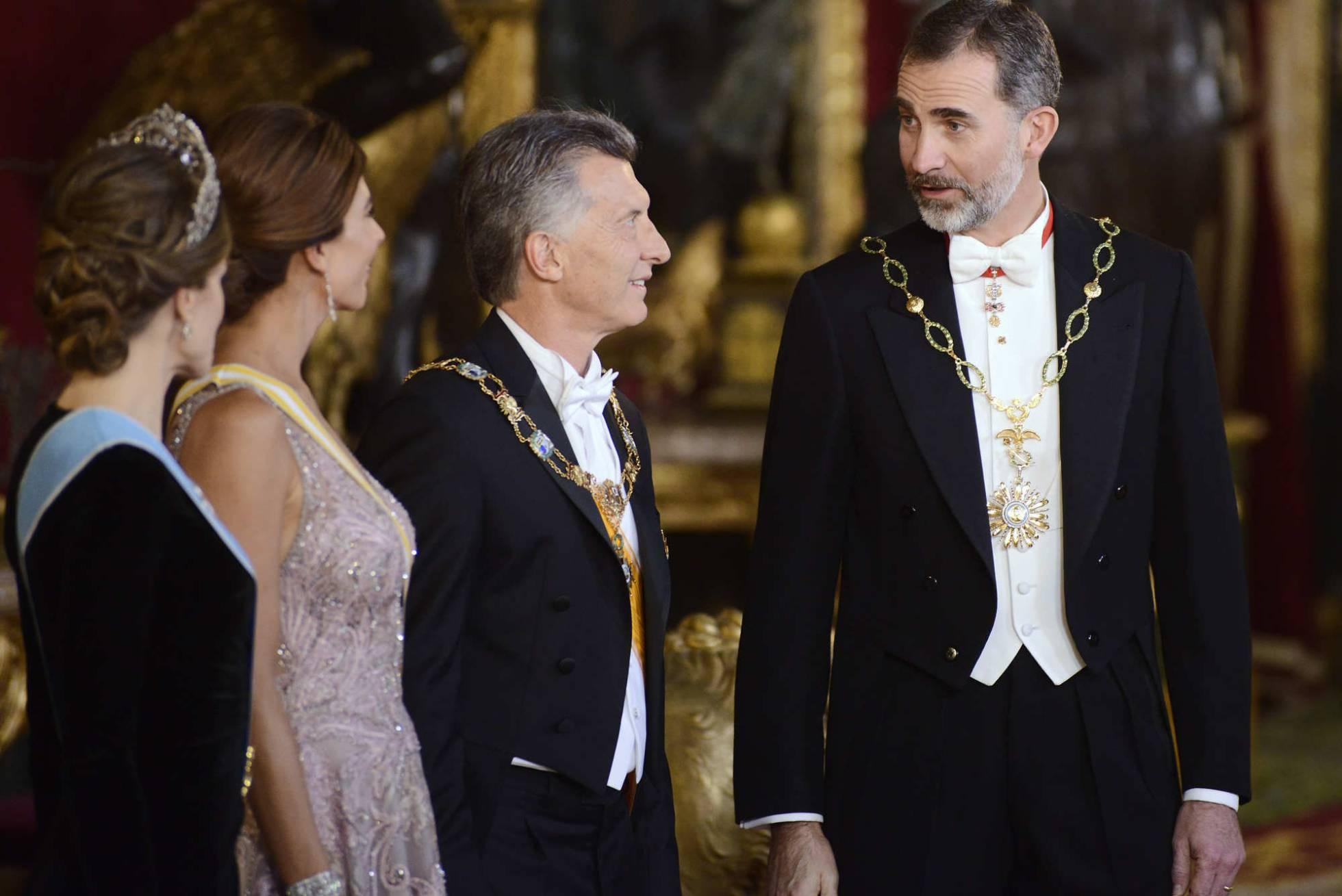 1488128248_625936_1488128368_noticia_normal_recorte1